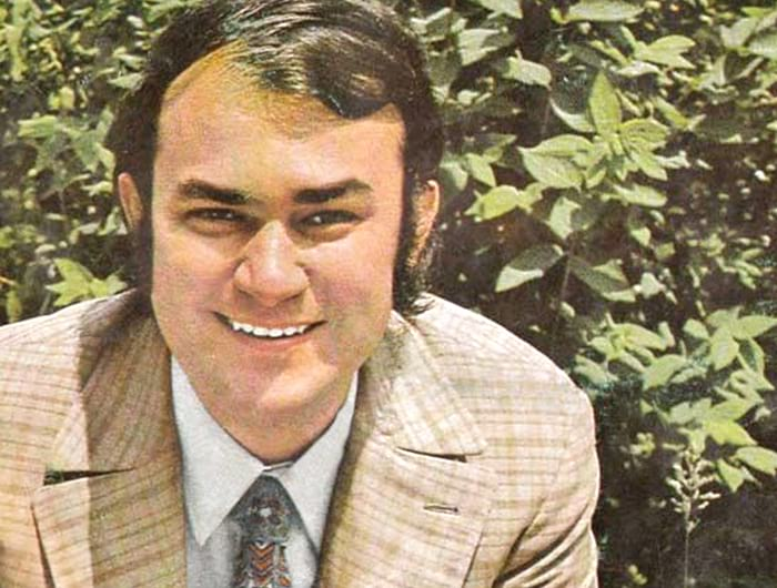Aurelian Andreescu