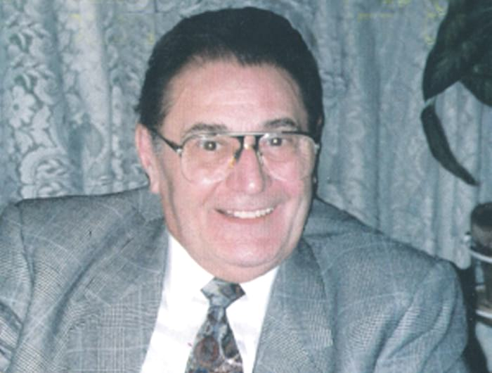 Nicolae Niţescu
