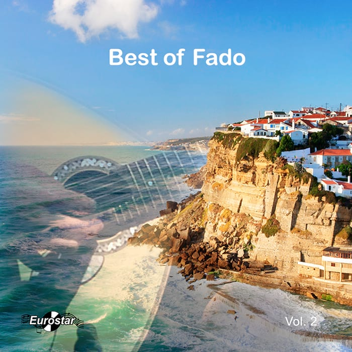 Best of Fado, vol. 2