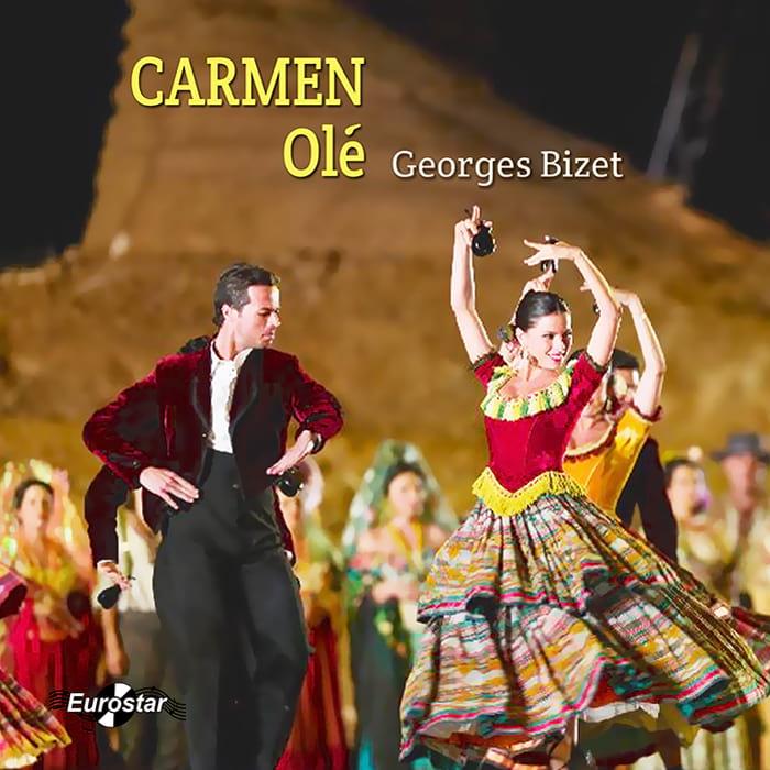 Carmen Ole