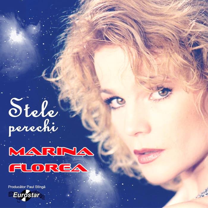 Marina Florea – Stele perechi