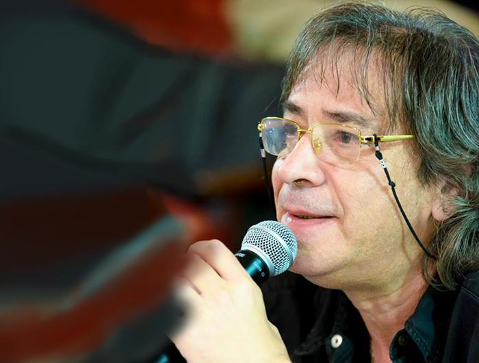 Mihai Vanica