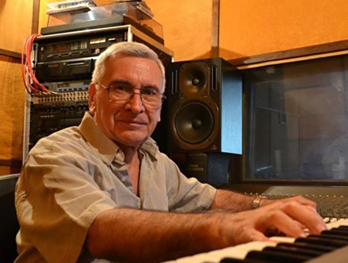 Mircea Drăgan