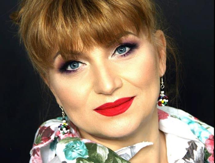 Camelia Florescu